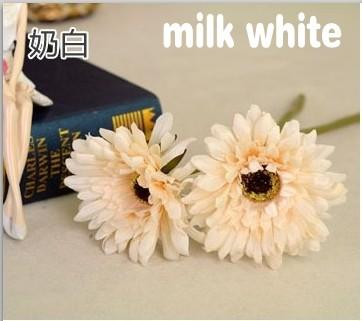 branco leite