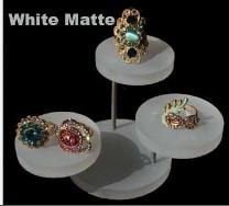 Branco Matte