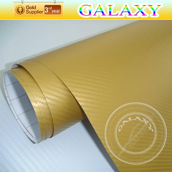 1.52mx5mゴールド