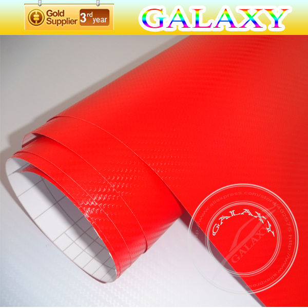 1.52mx5m赤