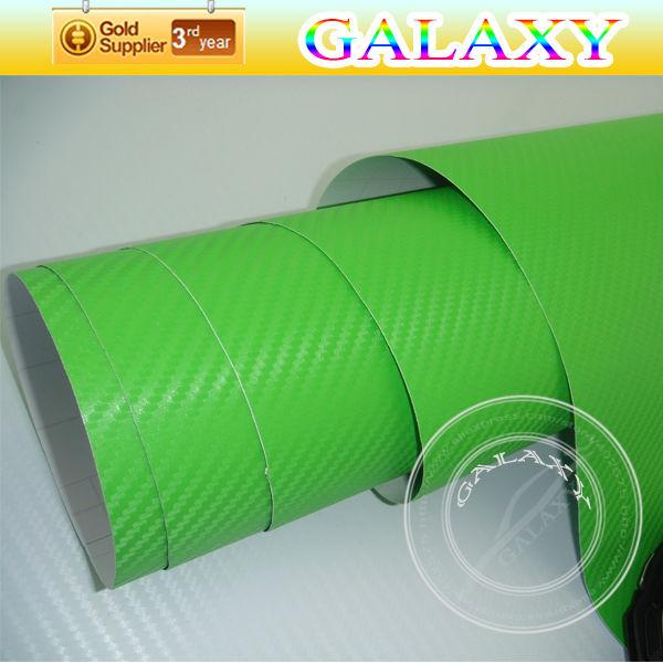 1,52x5m grön