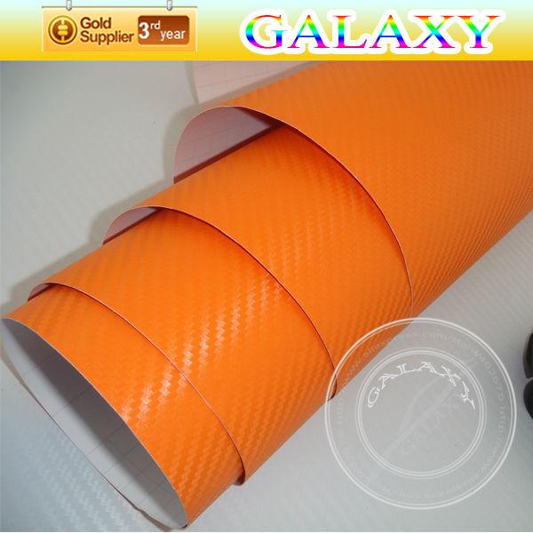 1.52mx5mオレンジ