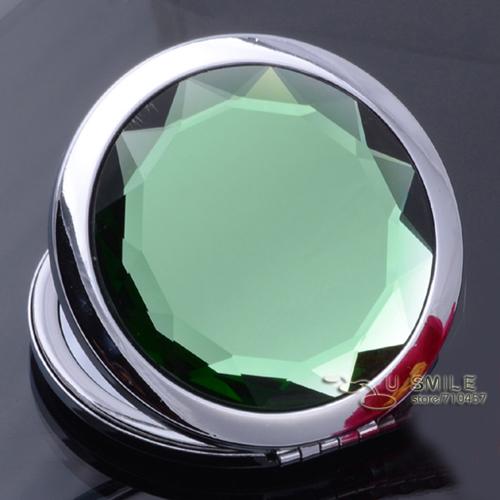 색상 : 녹색