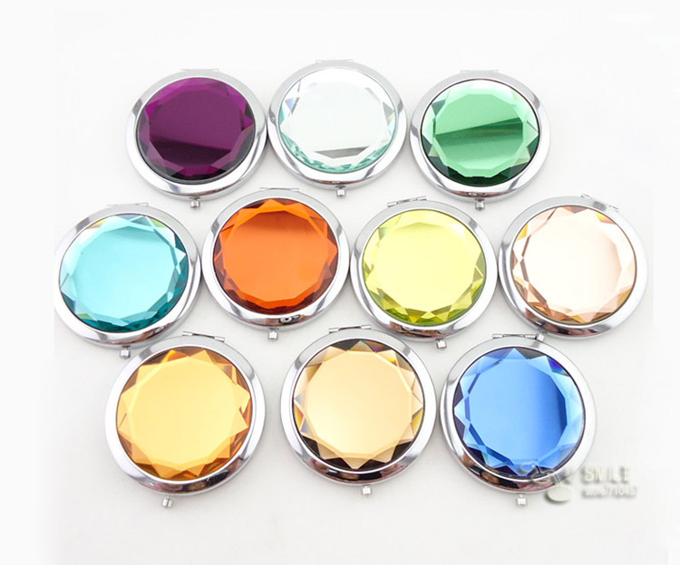 색상 : 멀티 컬러