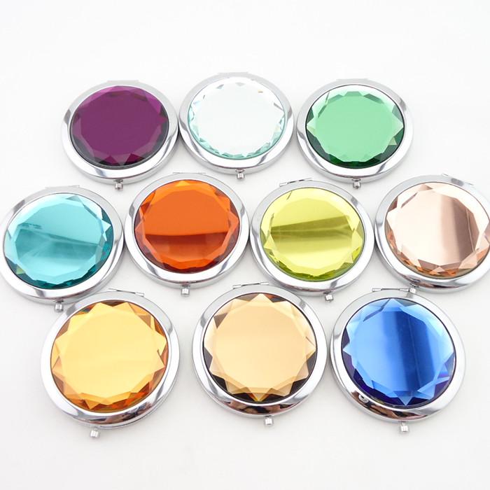 ألوان مختلطة