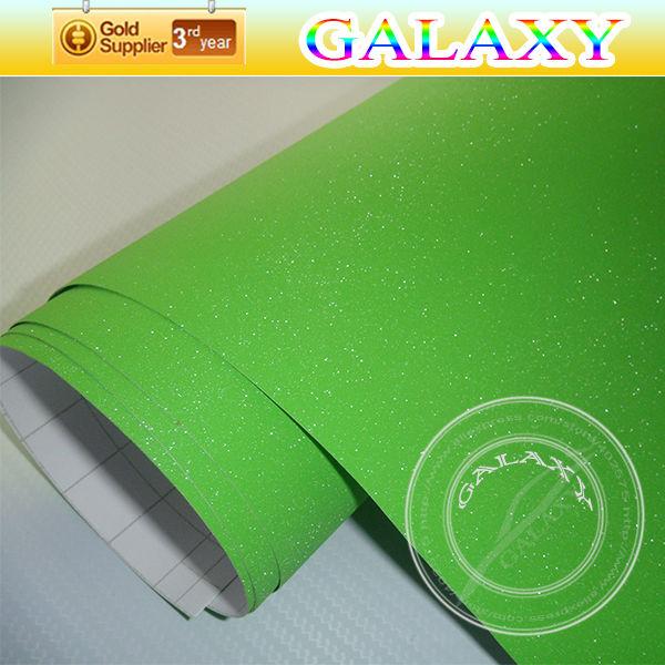 1.52mx30m grün