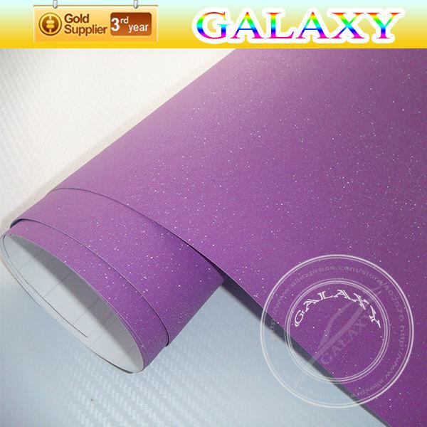 1.52mx30m lila