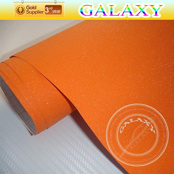 1.52mx30m Orange