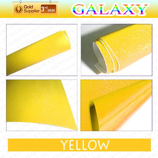 1.52mx30m gelb