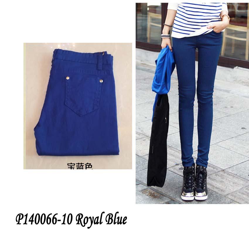 الأزرق الملكي 10