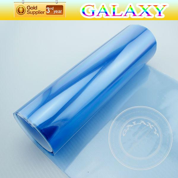 30cmx200cm azul escuro