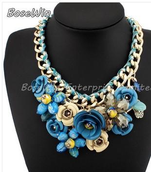 Metall Color_light Blue