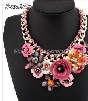 Metall Color_Rose Rosa