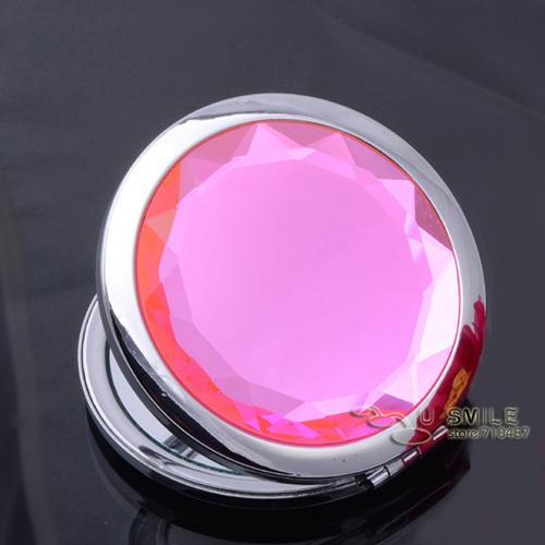 색상 : 핑크