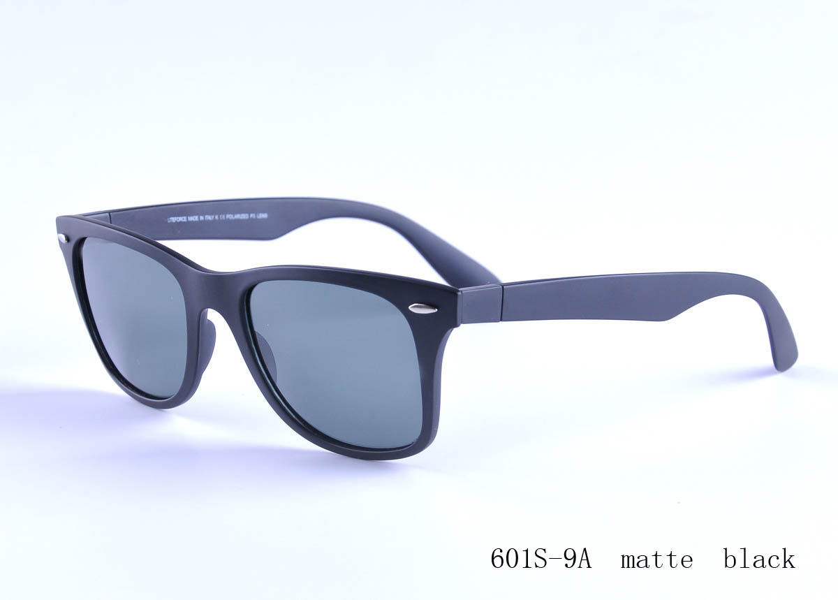 Mens Sport Sunglasses Brands Heritage Malta
