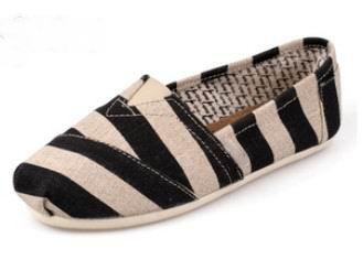 black Large zebra
