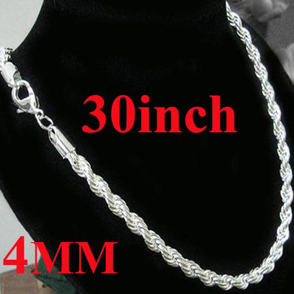 30inch