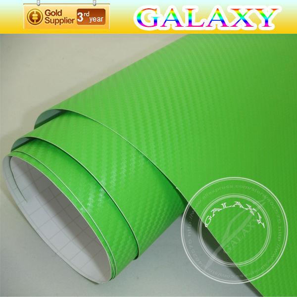 1.52mx5mグリーン