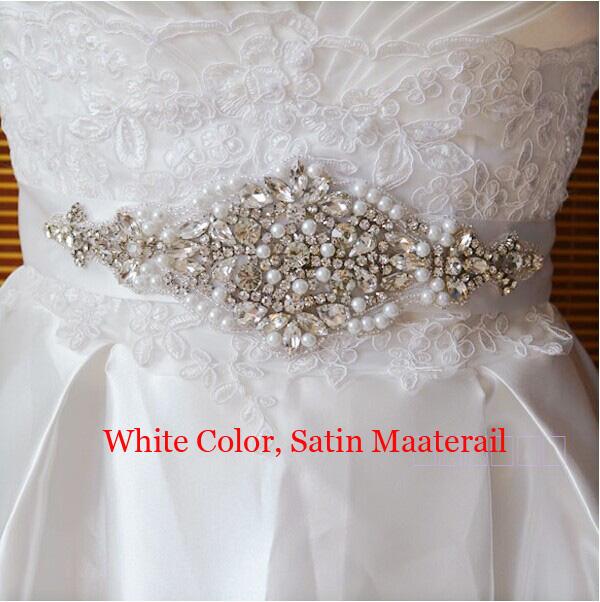 Weiß Farbe