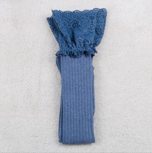 Jeans Blue.