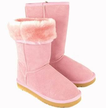 5815 Розовый
