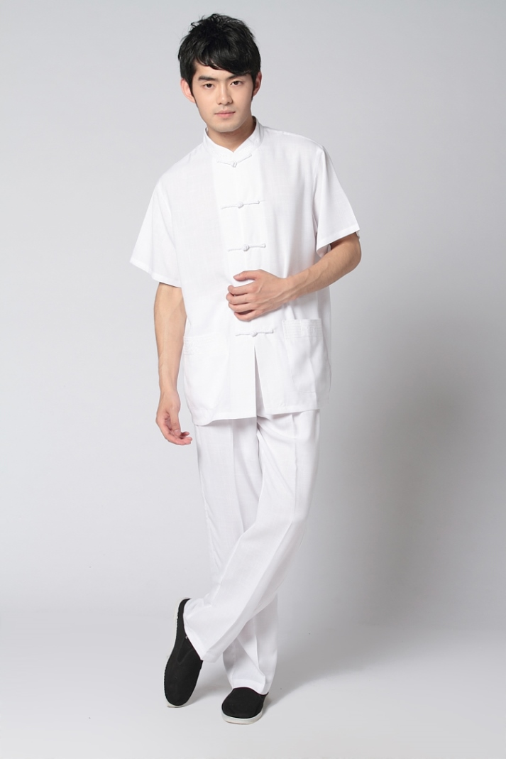 White 2350-5