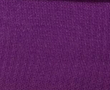 Purple No.38