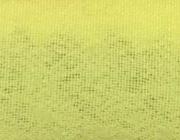 No.27 Yellow