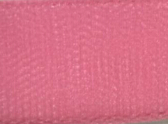 Pink Coral Tulle No.625