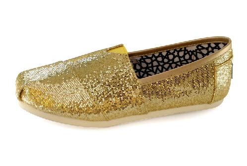 الذهب gillter