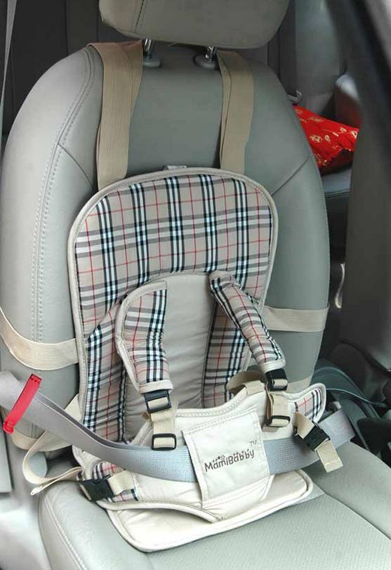 Avim on Portable Baby Car Seat
