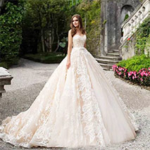 Wedding Dresses Unique And Cheap Wedding Dresses Bridal Gowns For