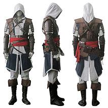 Theme Costume