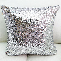 Cushion/Decorative Pillow
