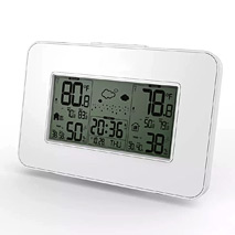 Household Thermometers