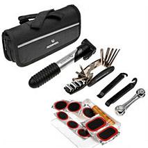 Bike Tools & Maintenance