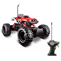 Radio Control Vehicles