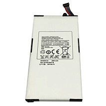 Tablet PC Batteries