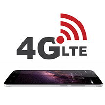 4G-LTE Cell Phones