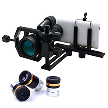 Binoculars & Telescopes Accessories