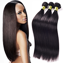 Remy Hair & Virgin Hair