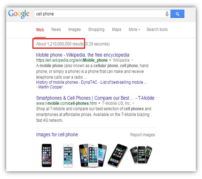 www.google.com_https://www.google.com/trends