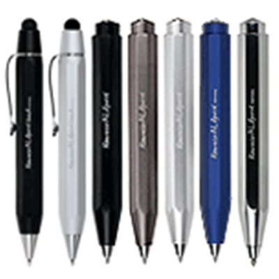Sport Ballpoint Pens