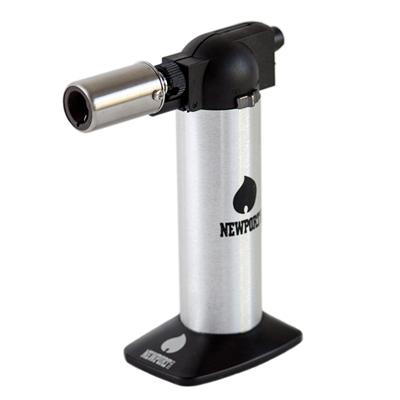 Kitchen Torch - Cooking Torch & Multifunction Butane Torch Lighter