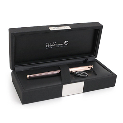 Luxury Fountain Pens