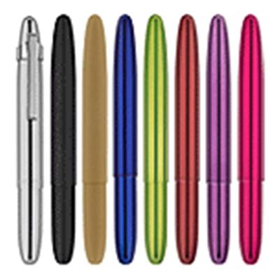 Bullet Ballpoint Pens