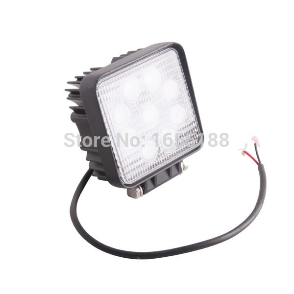 27w-flood-led-work-light-12v-24v-off-road-truck-4x4-boat-suv-lamp-2.jpg