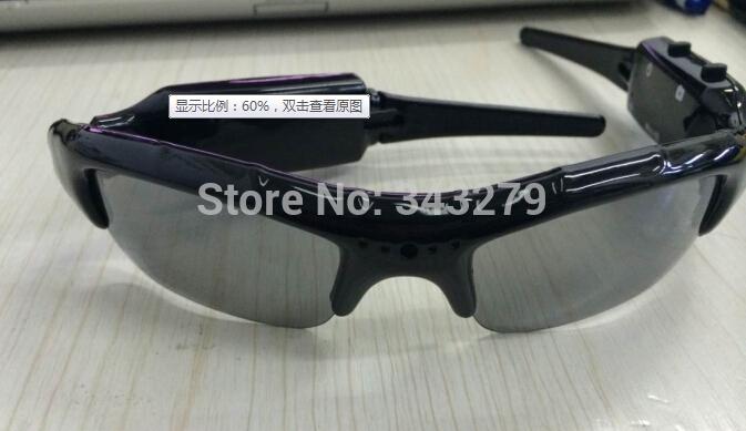 sun glasses camera3.jpg