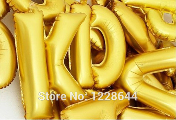 DH_16inch letters-2