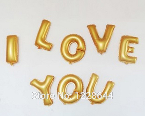 DH_I love you